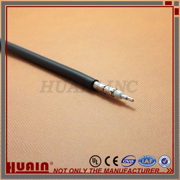 RF data mdr 20 pin cable