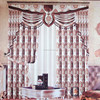 shower curtain valances use waterproof outdoor curtain