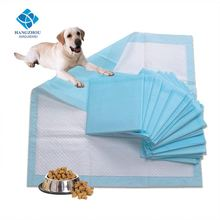 High Quality Puppy Training Pads for Puppies and Adult Dogs
