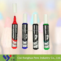 2014sell hot liquid refilled whiteboard marker wy-371