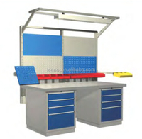 repair anti static workbenches for cell phone and tablet handy repair