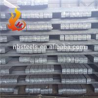 130X130 steel billet products made in china