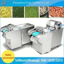 Widely Using Leaf Industrial Ozone Fruits Vegetable Washer