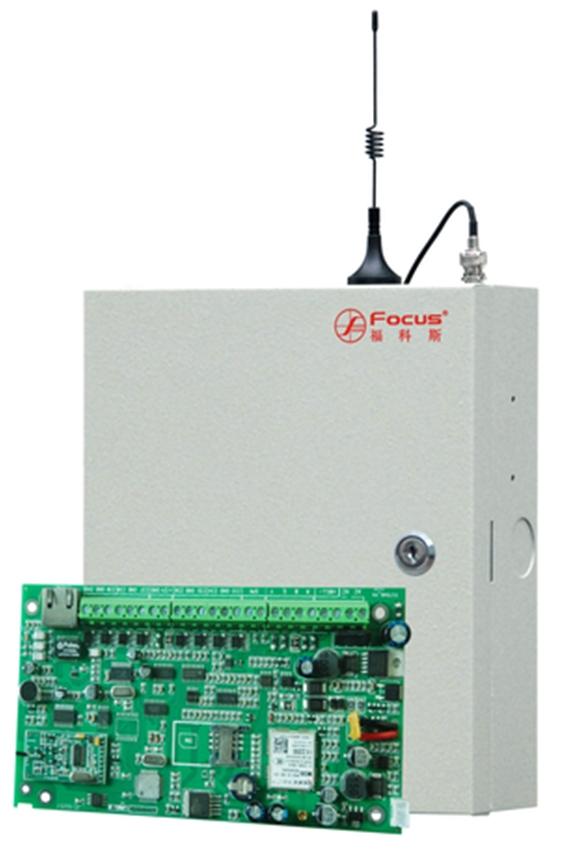 FC-7640-TCP-IP-GSM-GPRS-Free (1)