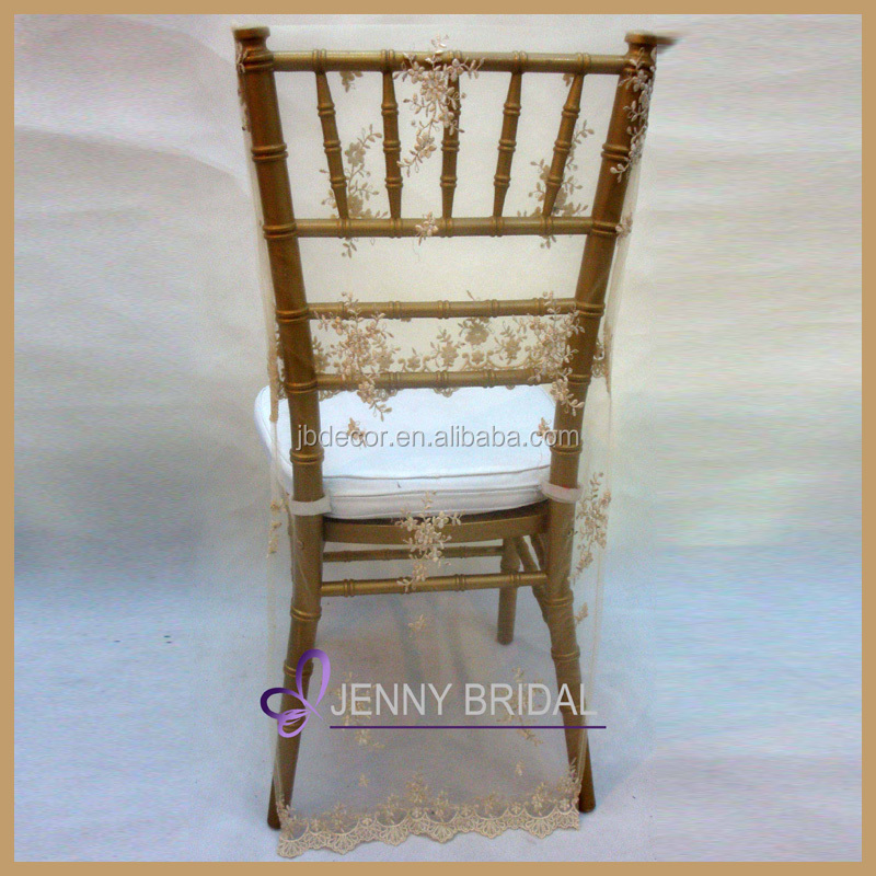 Chair covers buy wholesale cheap chair covers bridal chair cover