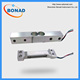 1kg 3kg 5kg 10kg Chinese micro weight sensor / load cell price