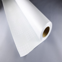 High Glossy Photo inkjet paper -220 (graphics) roll for large format printing ,