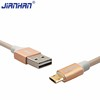 JH-DW-MC-255 micro usb cable.html and usb cable 2 in 1