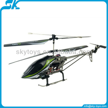 Iphone control toys 3CH RC Metal Helicopter with Gyro /Iphone/IPod/IPad Control Helicopter /SH 6025I with ICTI WCA FCCA Factory