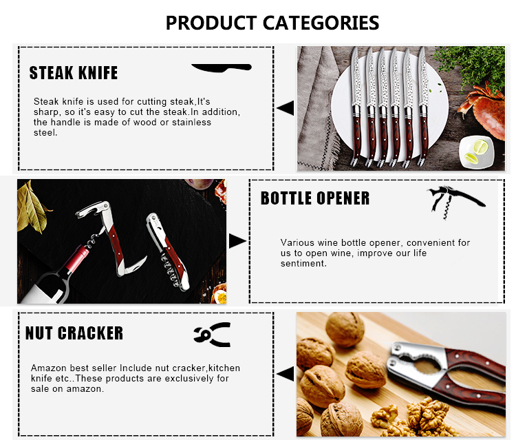 Top quality New Arrival Multi-function Promotional Gift Wine Bottle Opener Wine Corkscrews Opener
