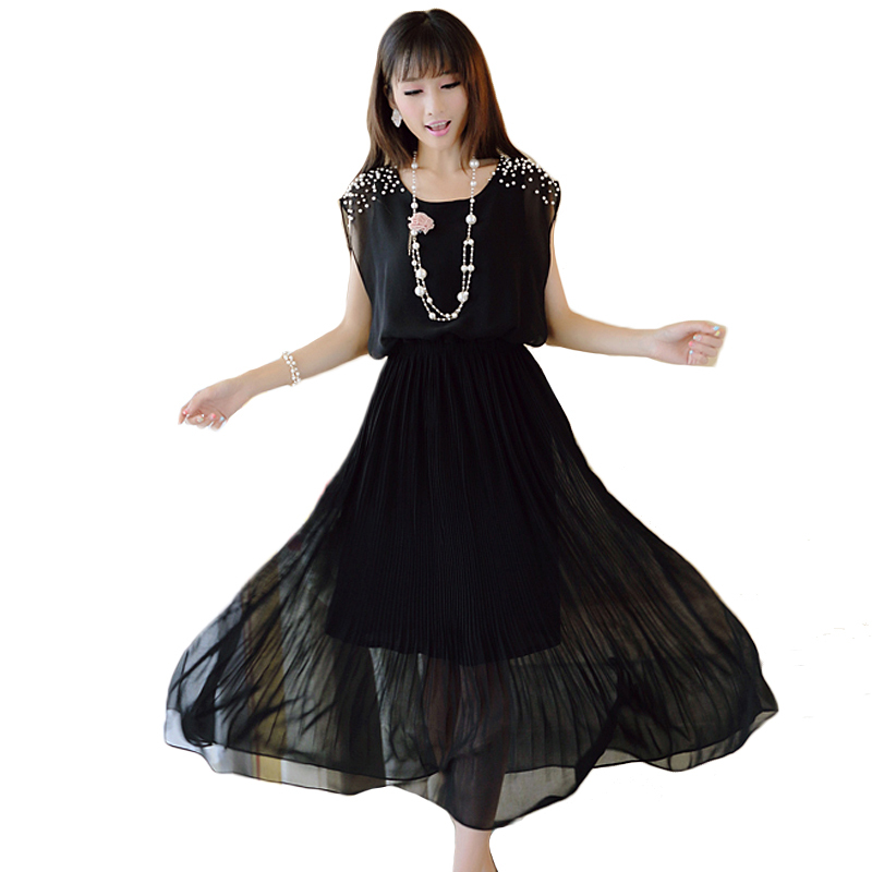 Cheap Icon Dress, find Icon Dress deals on line at Alibaba.com