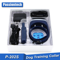 Dogs Application and Electronic Bark Control Training Products Type Anti Bark Dog Collar