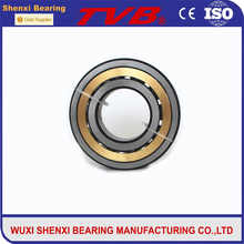 shielded cover imported bearings 5303K angular contact ball bearings