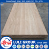 white oak Finger Jointed Board from LULI GROUP