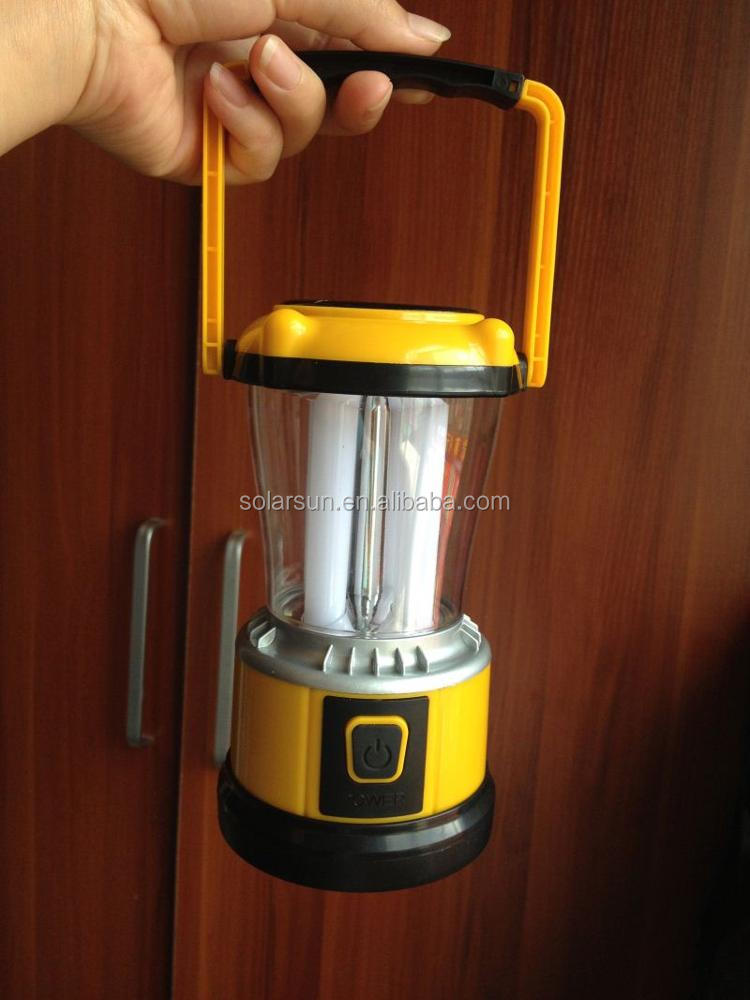 Portable Solar outdoor lights,antique solar lantern