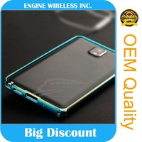 cheap goods from china case for samsung i9295 galaxy s4 active
