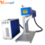 Co2 Laser Marking Machine For Paper