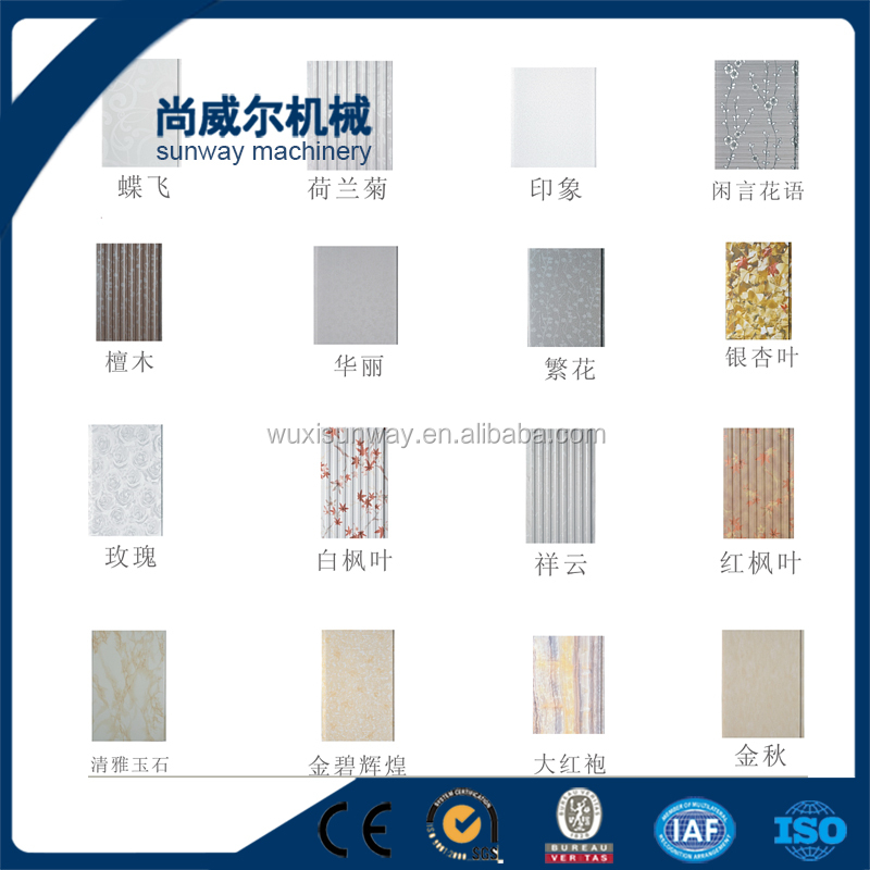 wall cladding prefab composite metal panel manufacturer and hot sale PU sandwich panel