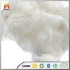 China Manufactured High Quality Flax Fiber Price