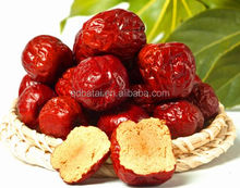 2016 dried red jujube/jujube fruit for sale