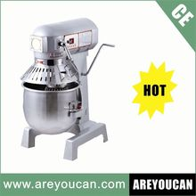 Homo Dough Arm Food Mixers, Dough Mixer