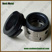 RC Industrial Mechanical Seals For Pump