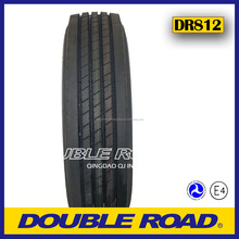doubleroad semi truck tire sizes truck tire 11r22 5 prices