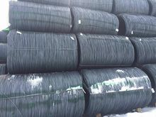 Steel Wire Rod for Wire Mesh and Building Material with Grade: SAE 1006/1008