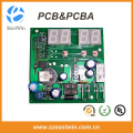 PCB &pcb assembly &pcb layout & pcb copy and reverse engineering