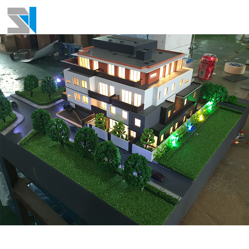 home model making quotation , scale model maker suppliers