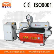 1325 high efficiency computer controlled wood cutting with best price