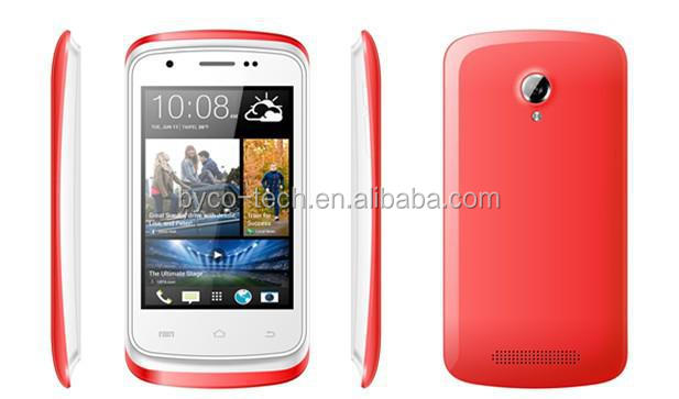 alibaba in Latin America Full Function factory direct selling smartphone