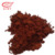 CAS 85-83-6 solvent red 24 price crude powder plastic smoke dyes