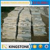 Natural Claddings Culture Slate Wall Stone Culture Stone For Wall