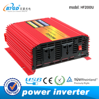 solar system 2kw off grid solar power inverter