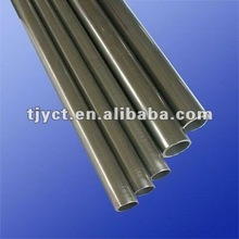 Q235 stainless steel pipe