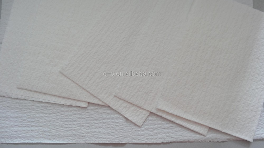 White Hand Paper Towels Extra Long Towels NEW