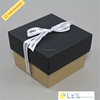 Hot Selling OEM Beautiful Printed Custom Paper Gift Box,christmas gift boxes
