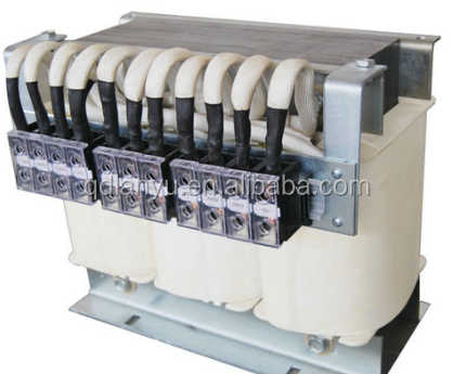 dimmer switch power transformer 115V 230V
