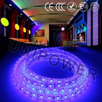 falling star led christmas lights,new flexible led strip 5050 rgb,5050 rgb dream color 6803 ic led strip light,