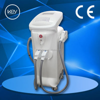 Manufacturer acne removal vascular removal laser hair remover at home