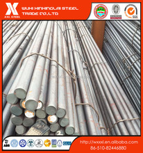 11smnpb30 cold drawn free cutting steel round bar price