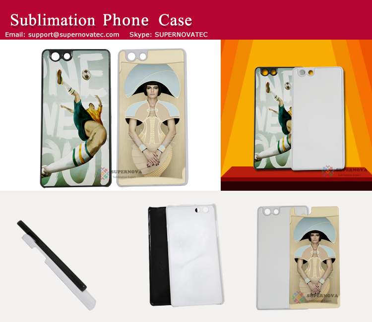 Custom Cell Phone Covers for Oppo R829