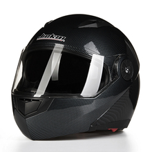 Best Sales Safe Flip up Helmet Moto Casco Motorcycle Helmets with Dual Lens Motocicleta Capacete Affordable