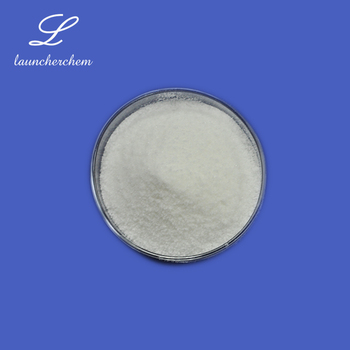 CAS:69-65-8 MANNITOL with BP/USP