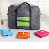 Multi-function waterproof bag nylon large foldable travel bag