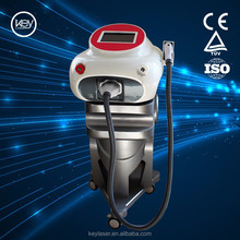 import cheap goods from china pulsed light wrinkle acne removal ipl
