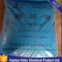 white microcrystalline wax particle paraffin wax for wholesale