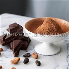 100% Cheap Pure Natural Cocoa