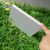 16mm18mm waterproof extrude pvc foam panel, forex sheet